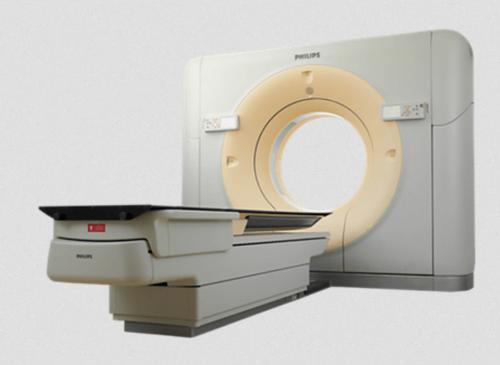 ct-scan-machine