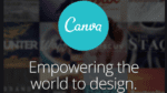 All Rounder Photo Editor – Canva Review