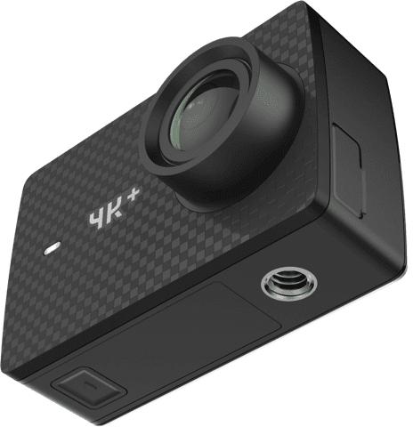 Yi 4K Plus Action Camera