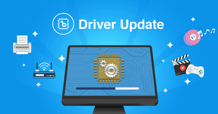 15 Best Driver Updater For Windows In 2020 Free Paid Techcommuters
