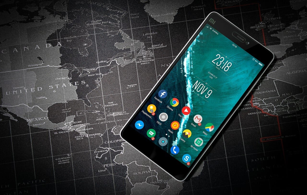 Easy Tips to Fix Common Android Problems