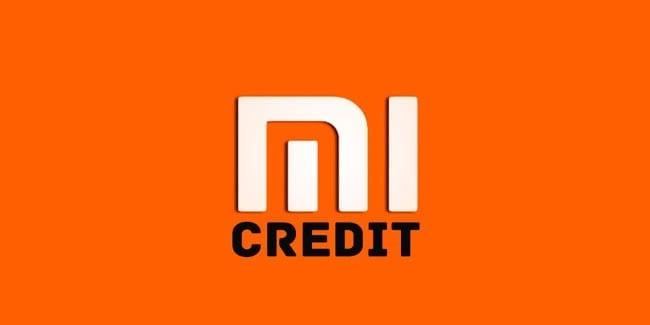 mi-credit