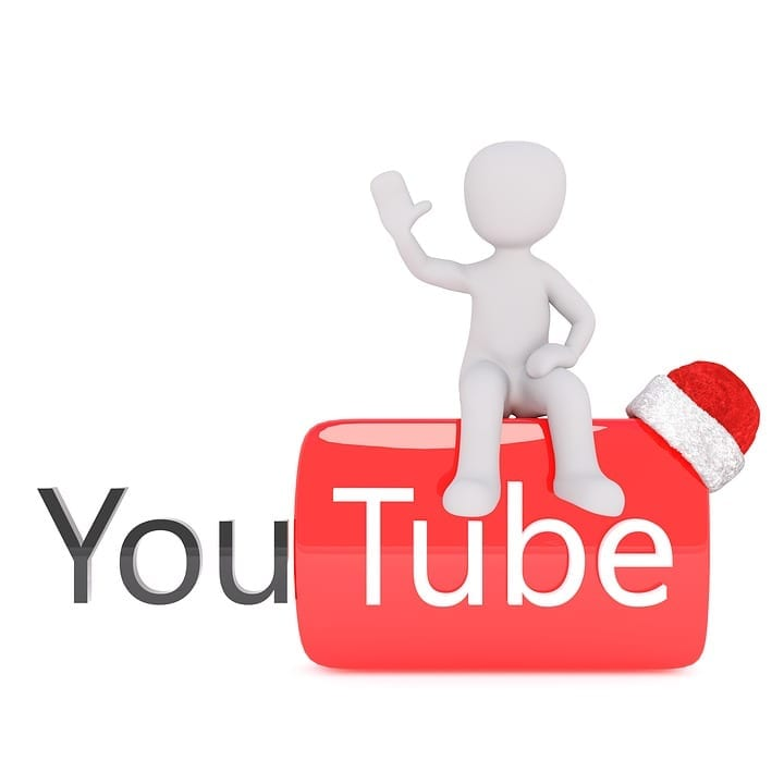 Useful Tips to Make YouTube Safer For Your Kids