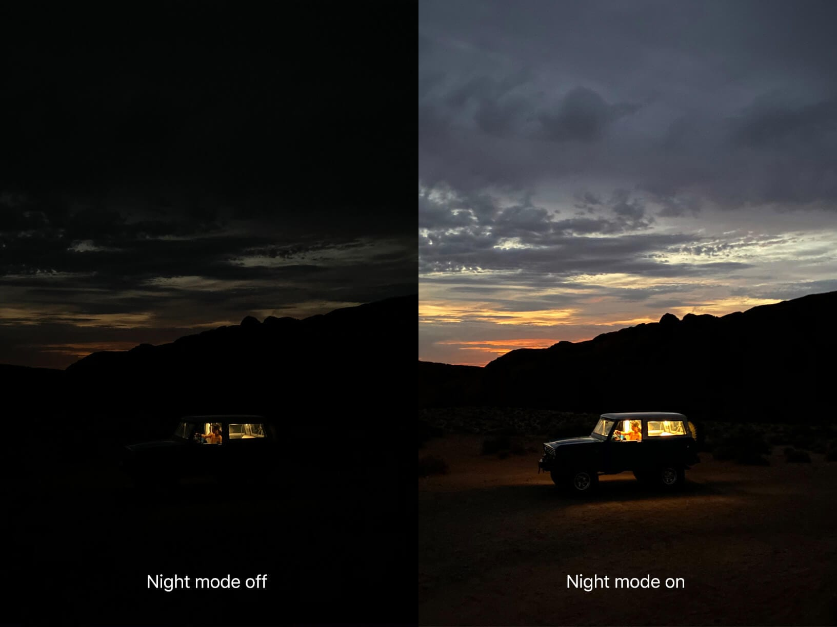 iphone-11-night-mode