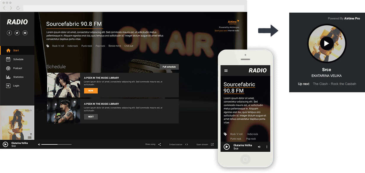 airtime-pro-website-and-widget