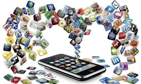 app-usage-iphone