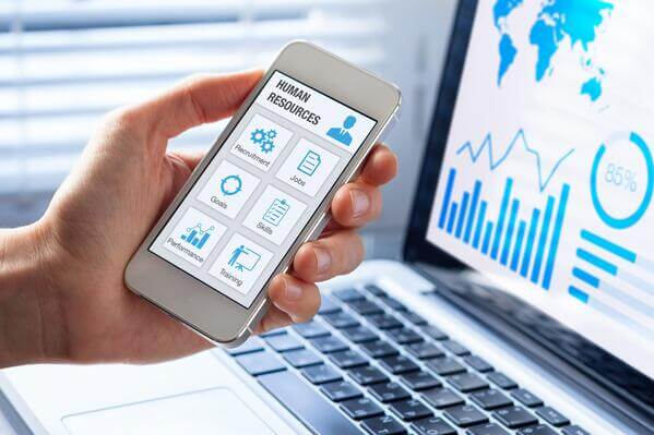 mobile-hr-analytics