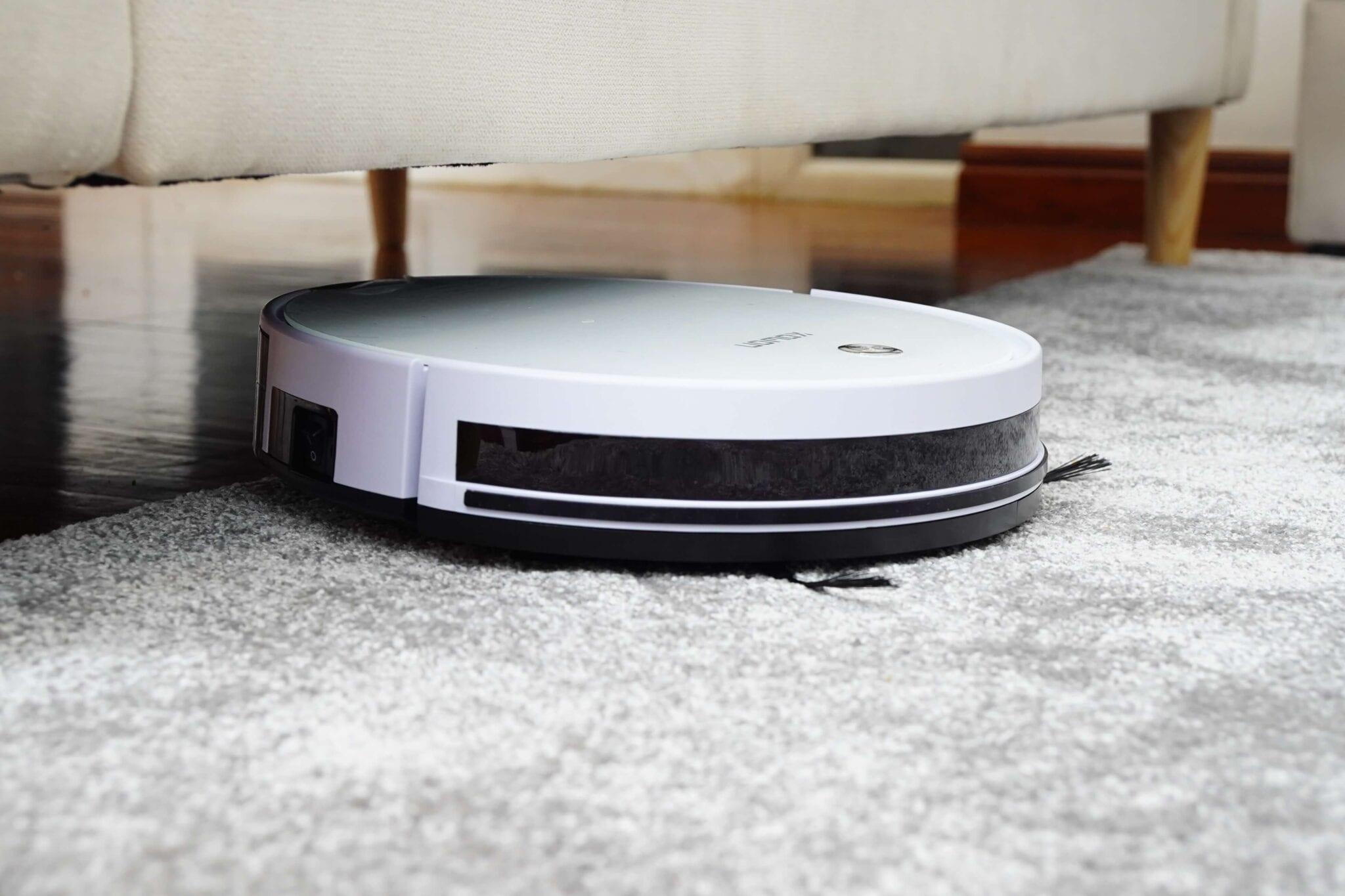 robot-vacuum