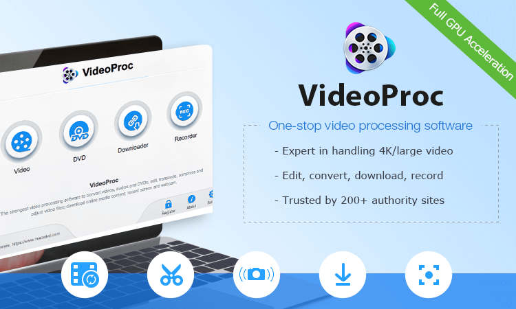 videoproc-edit-process