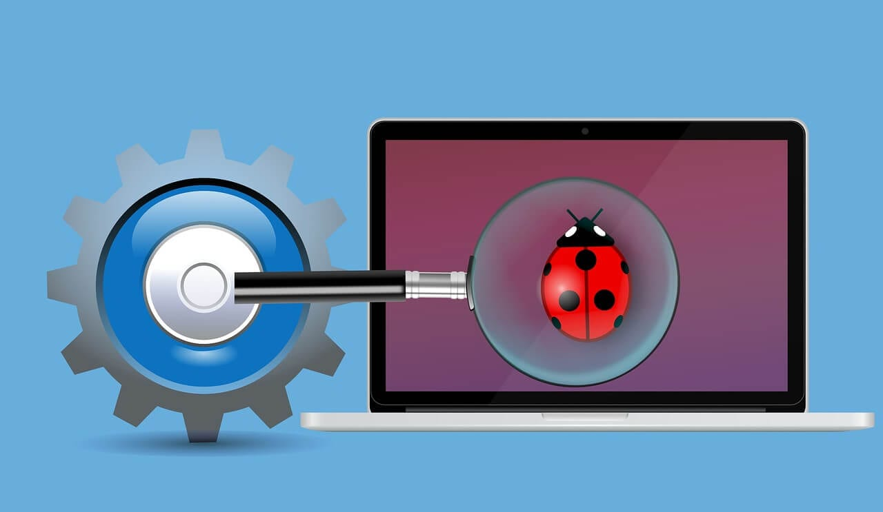 Difference between Antivirus and Antimalware