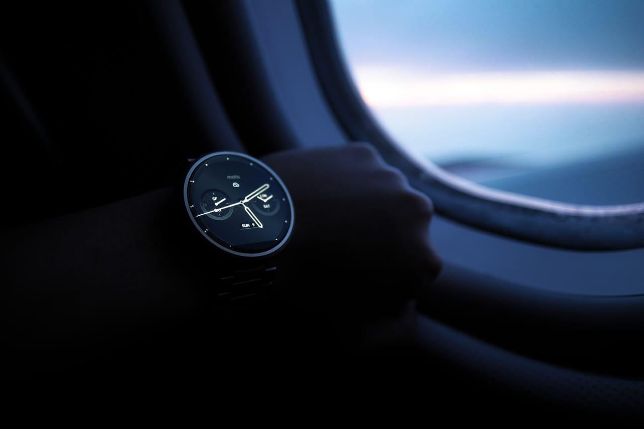 best-budget-smartwatch