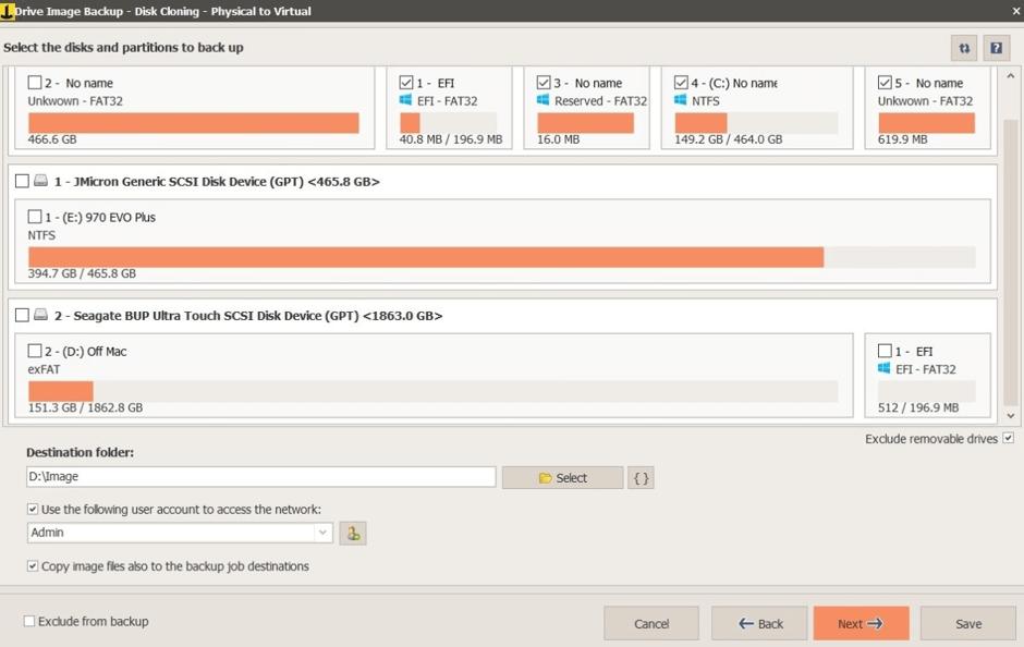 Iperius-backup-software