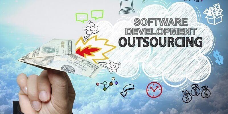 Software-development-outsourcing