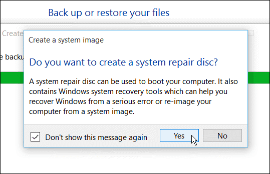 disk-cloning-windows