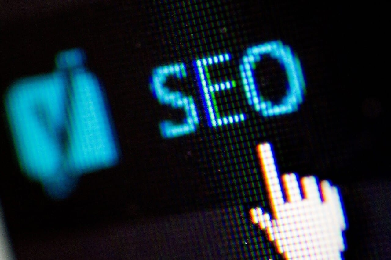 Important SEO Trends You Need to Know in 2020