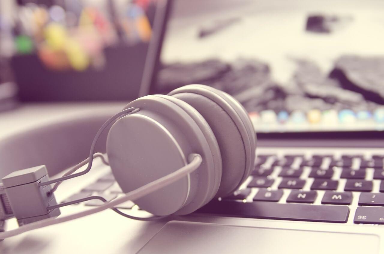 DumpMedia Apple Music Converter