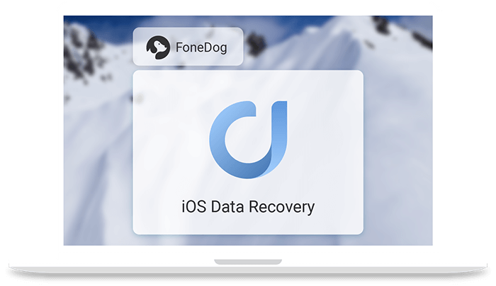 fonedog-ios-data-recovery