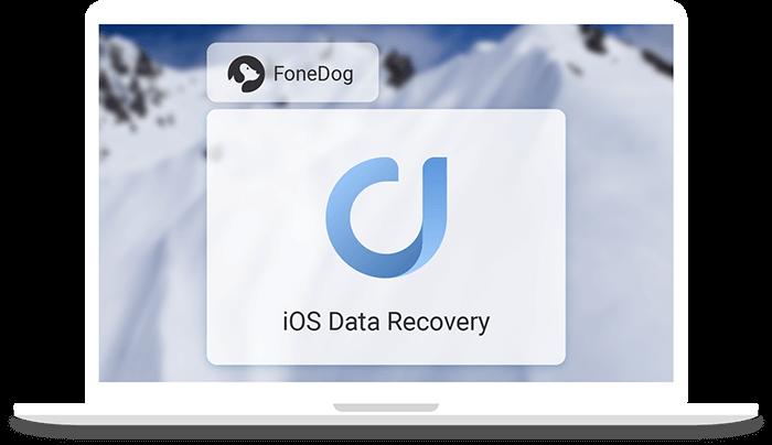 fonedog-ios-data-recovery