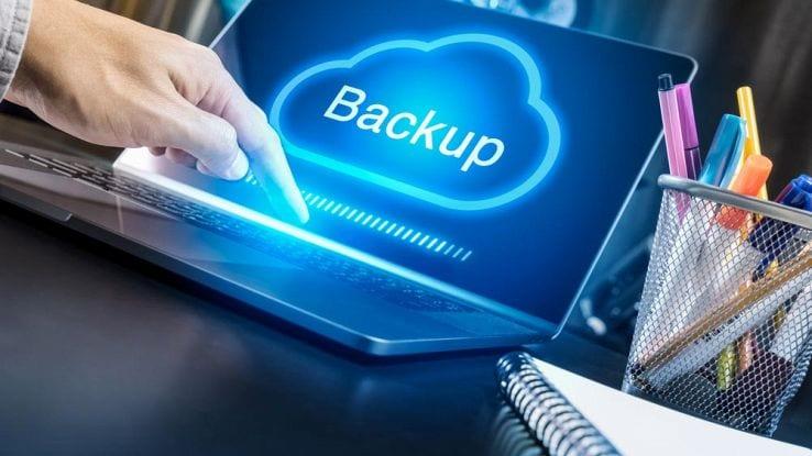 windows-backup-software