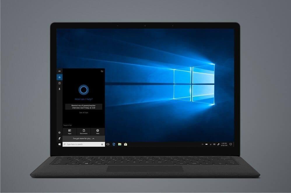 windows-registry-cleanup