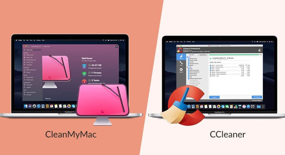 CleanMyMac-VS.-CCleaner-for-mac