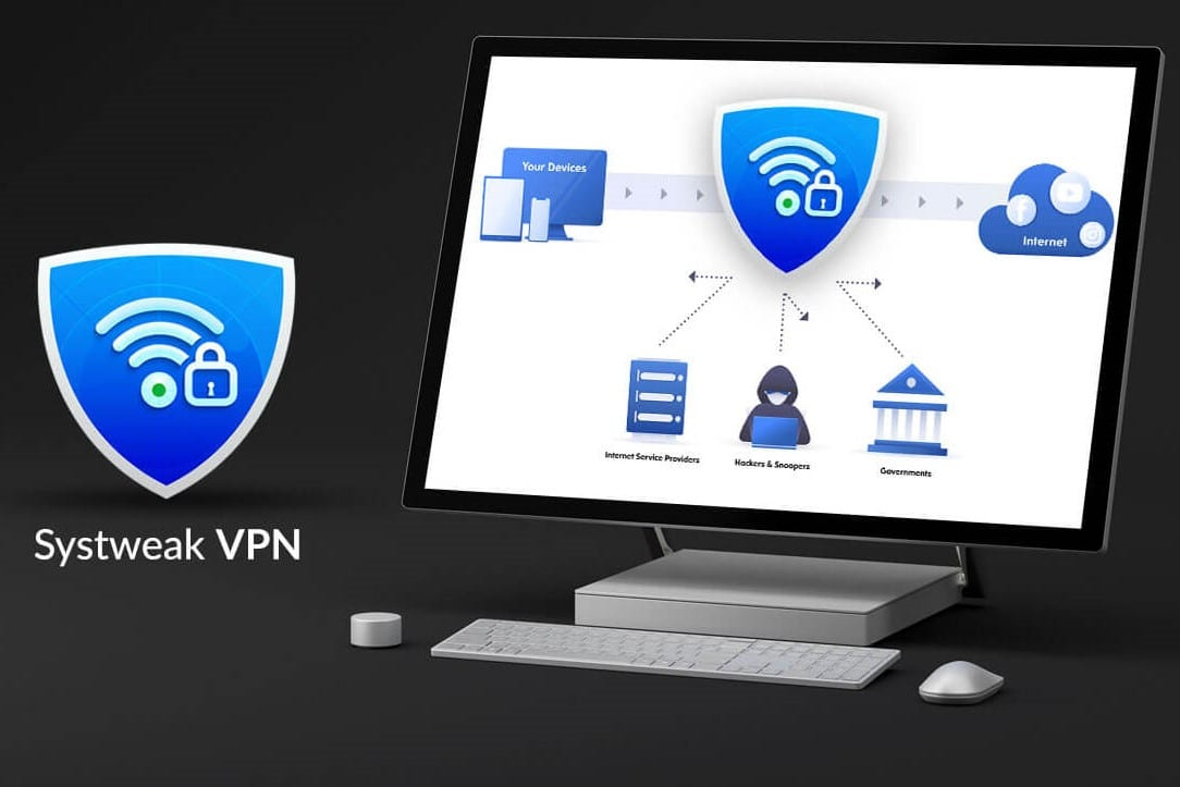 systweak-vpn-review