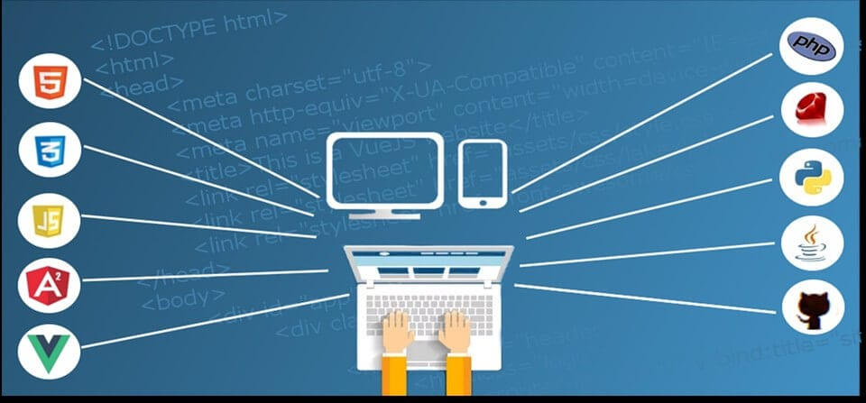 best-web-hosting-service-providers