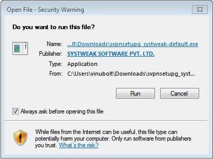 vpn download file