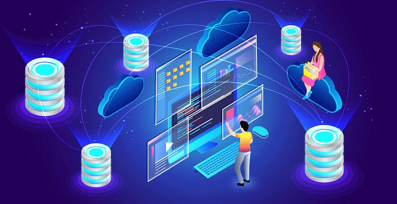 vps hosting over shared hosting