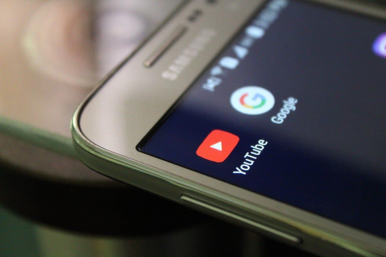 youtube-downloader-apps