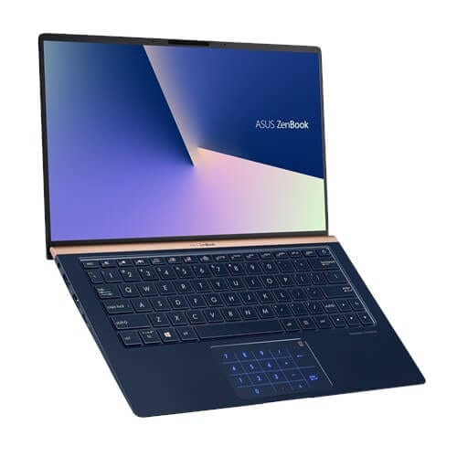 Asus ZenBook 13 UX333.jpg