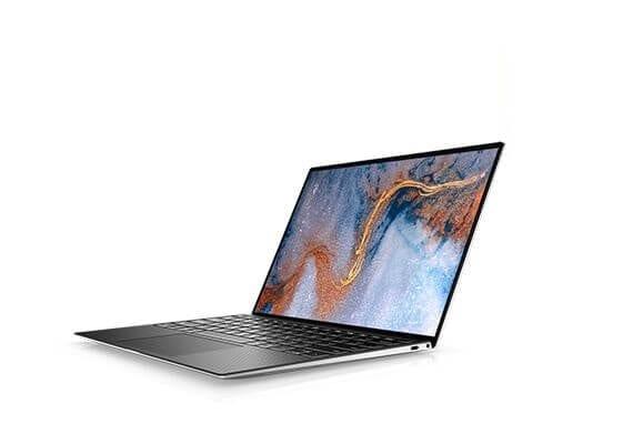 dell xps-13-9300-laptop.jpg