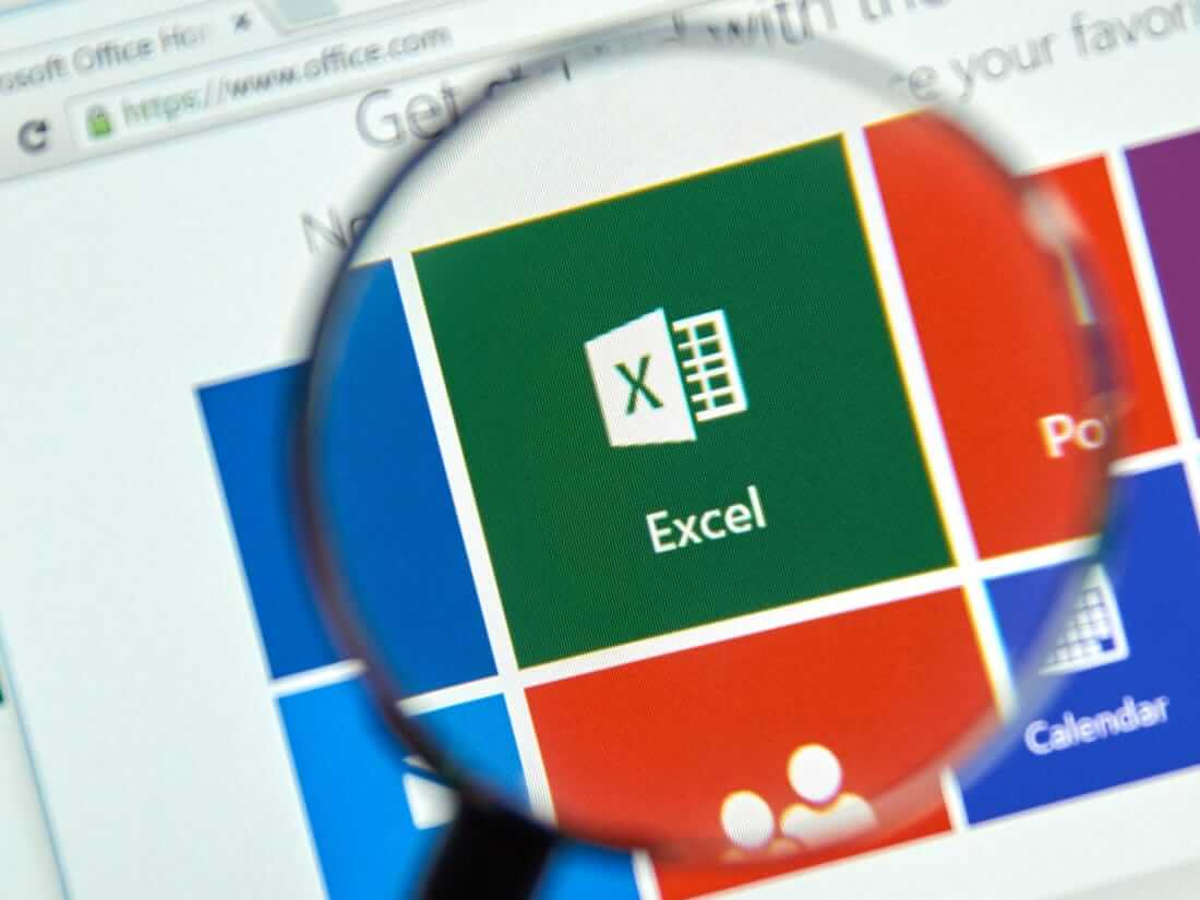 excel-password-remover-software