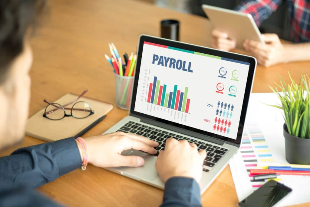 payroll-service