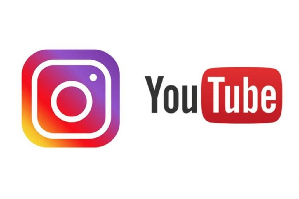 How Youtubers Can Come Out Of Stagnant Growth Using Instagram