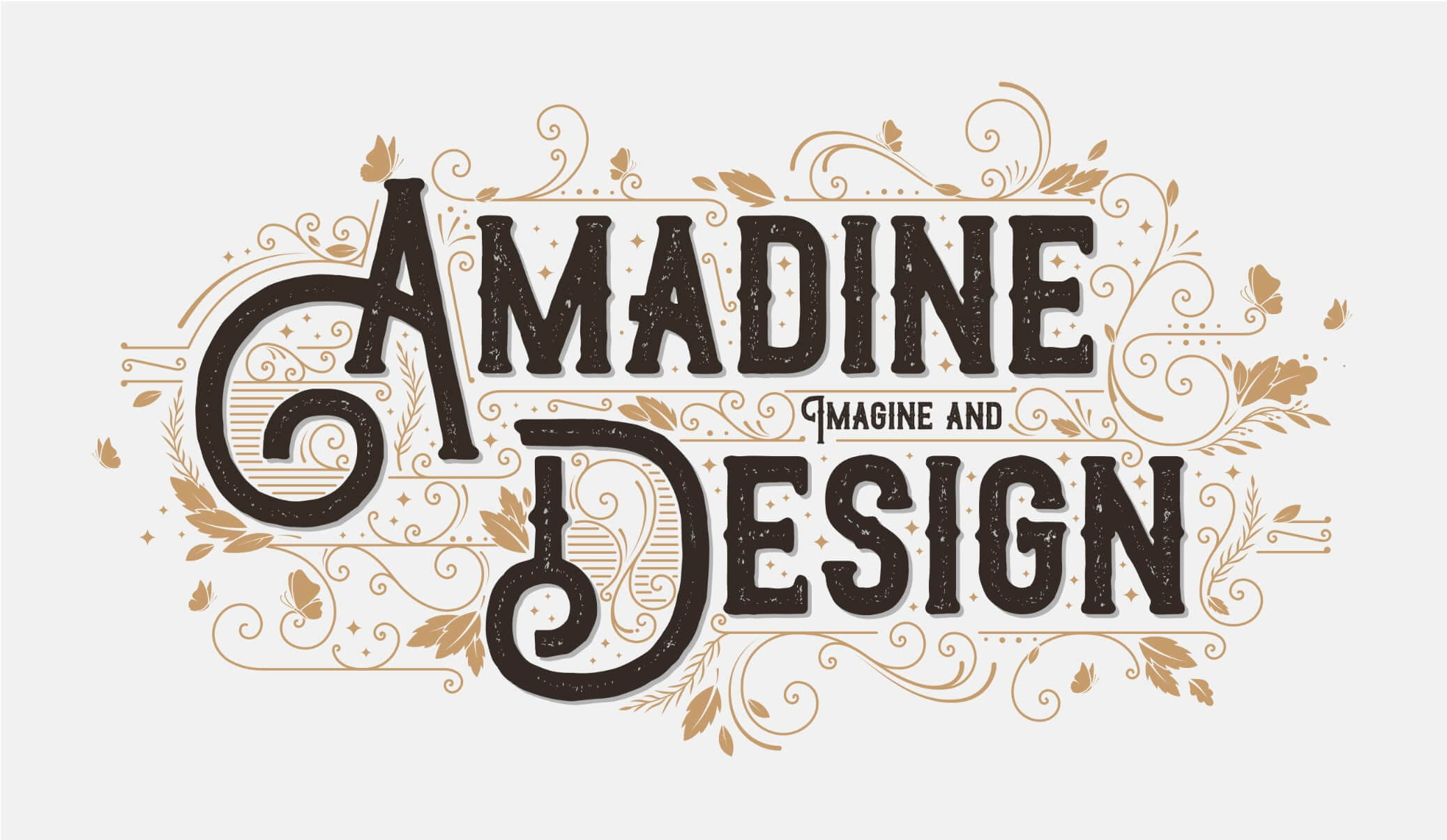 amadine-design