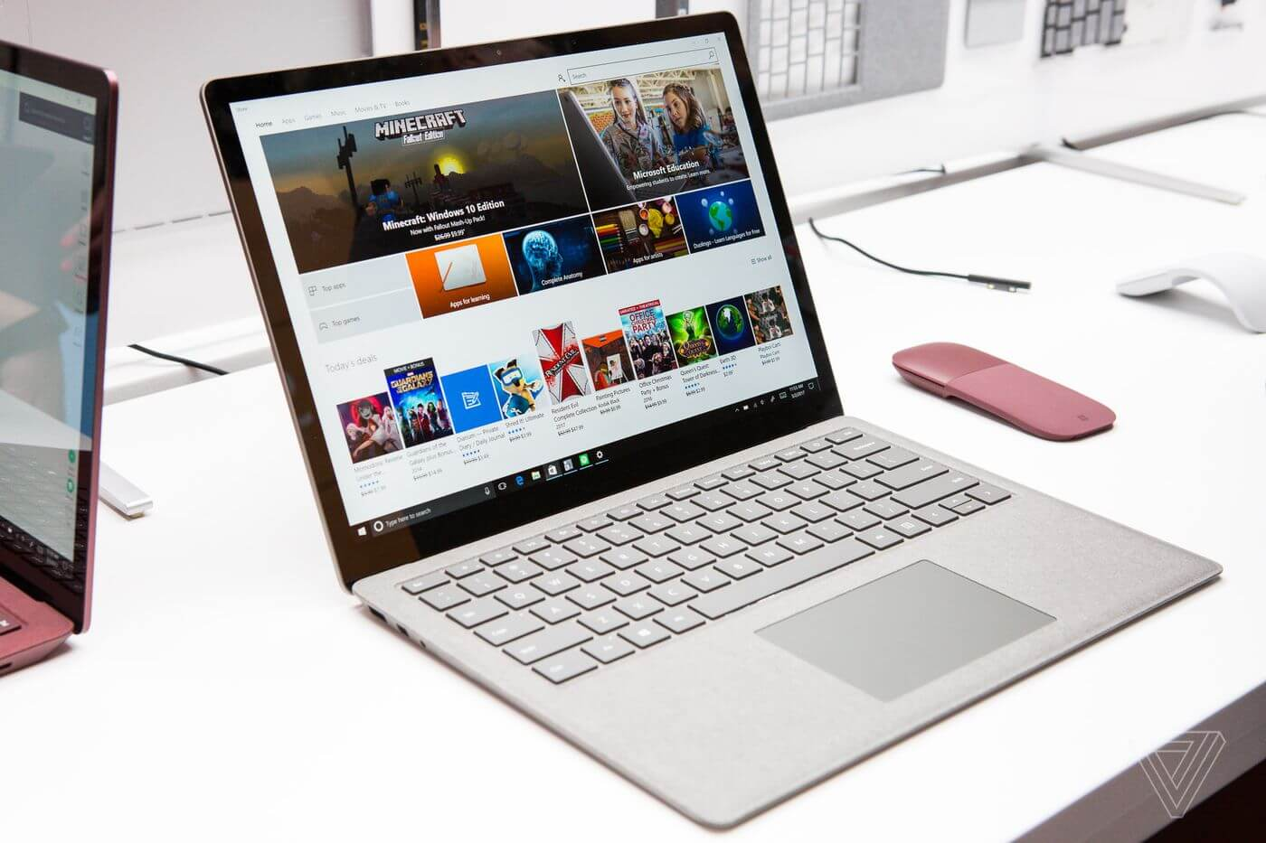 How to Disk Cleanup Windows 10: Detailed Solution Guide