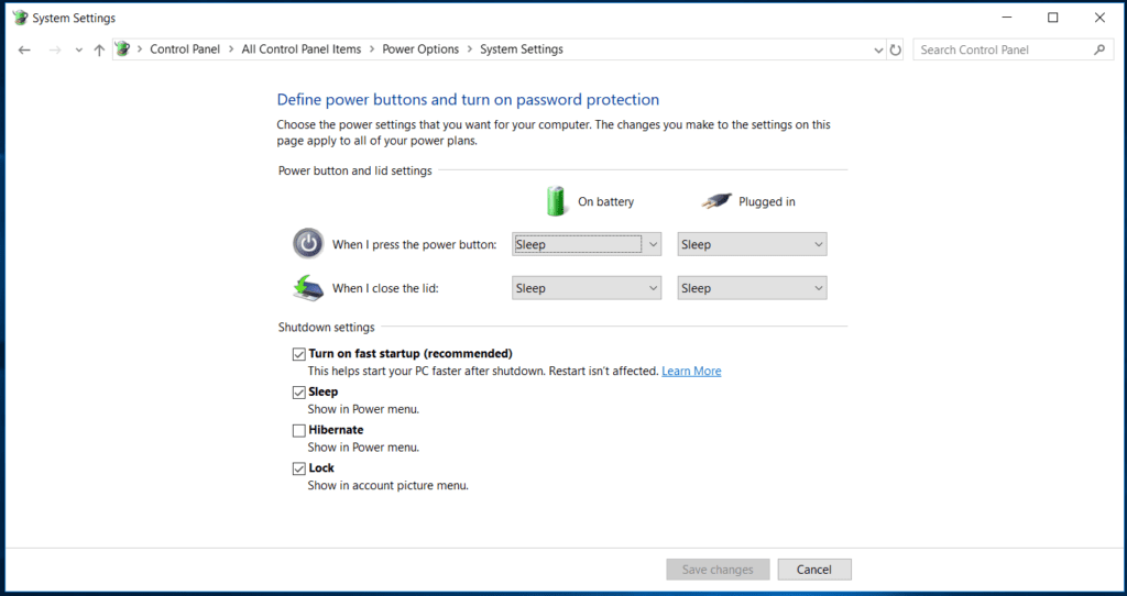 power-options-windows-10.PNG