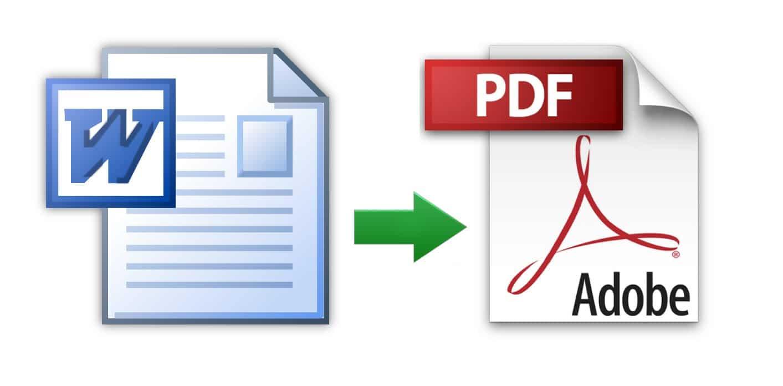word-to-pdf-converter