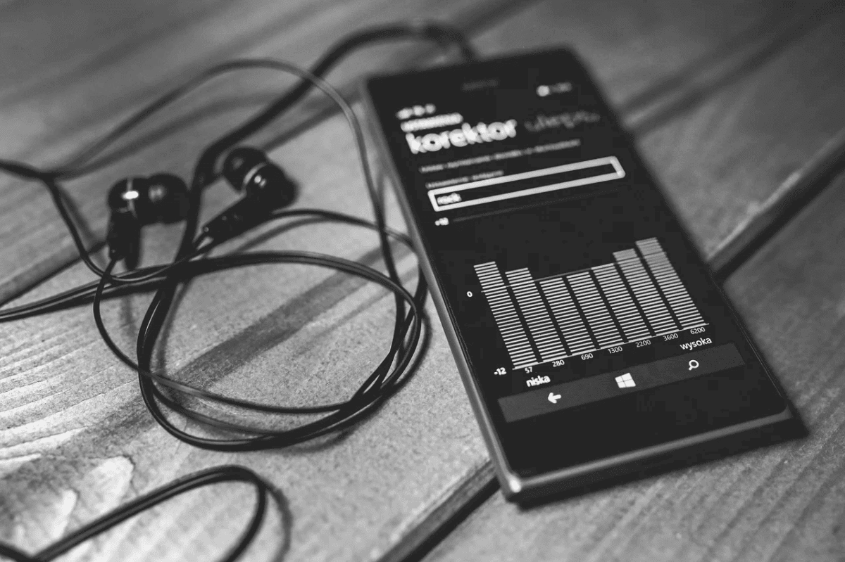 Bass Booster & Equalizer Apps for Android