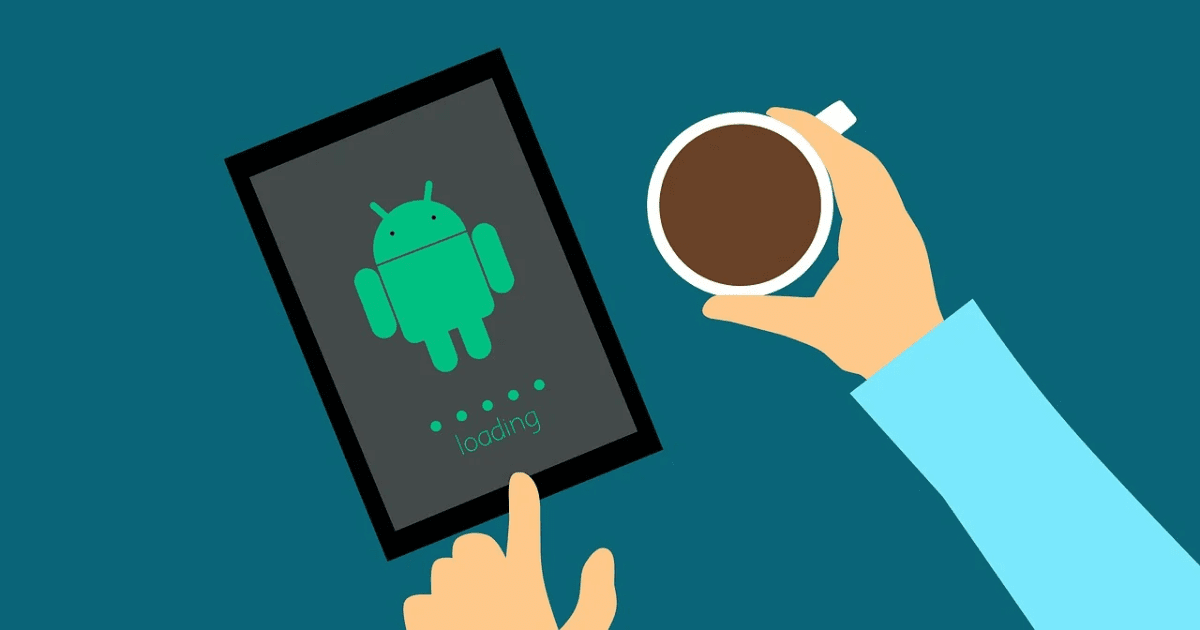Best Internet Booster & Optimizer for Android in 2020