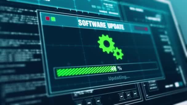 best-software-updater-windows