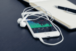 Best iPhone Equalizer & Bass Booster Apps in 2020