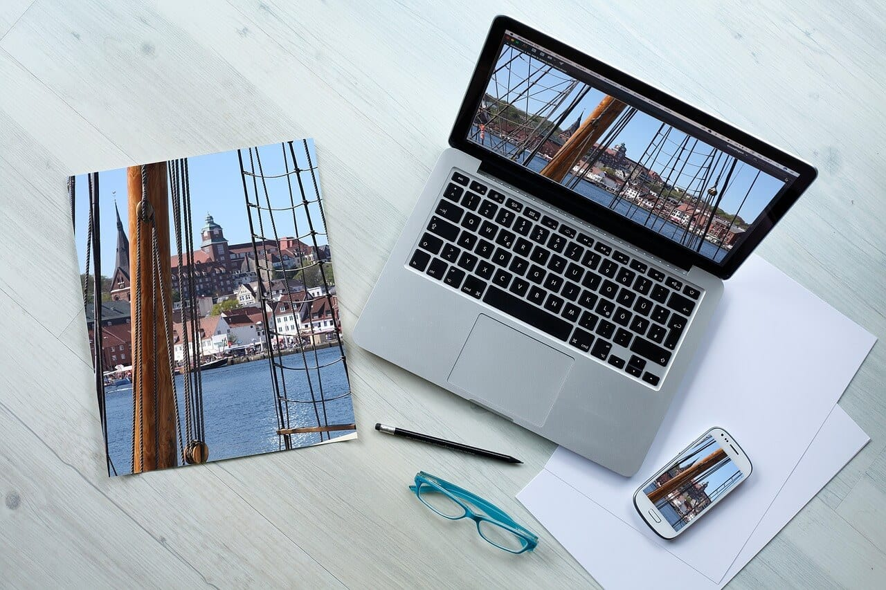 best photo editor for mac