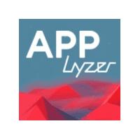 Applyzer