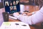 Best Zoom Alternatives for Videoconferencing (Free & Paid) in 2020-21