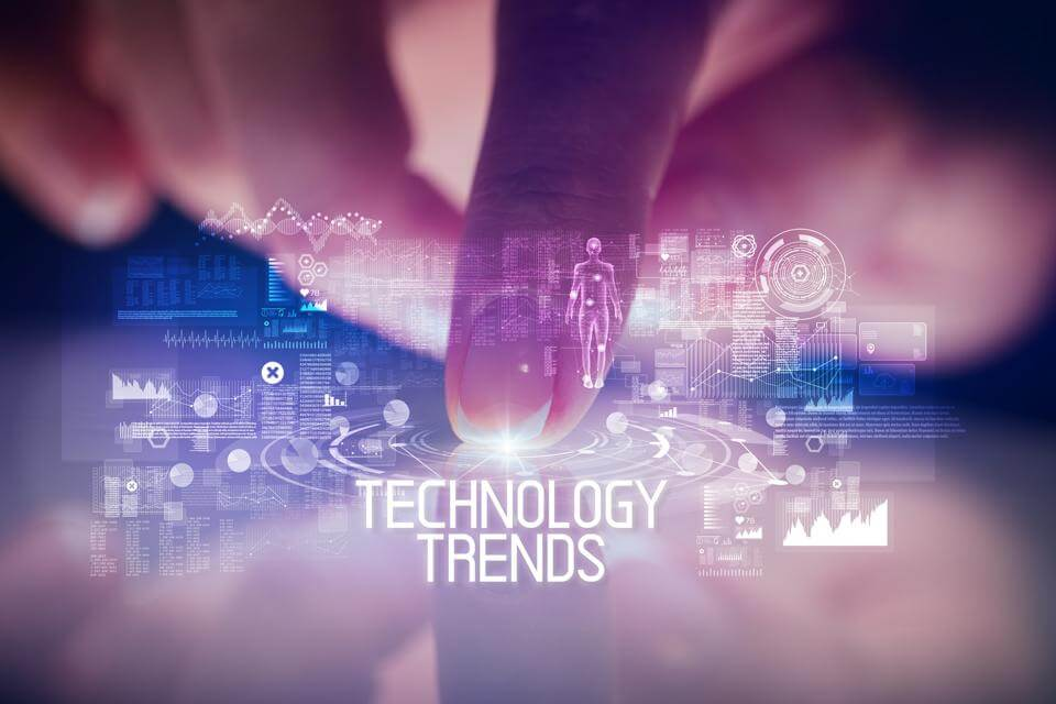 Technological-Trends-2021