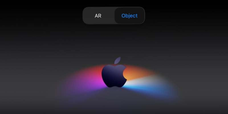 apple-event-one-more-thing