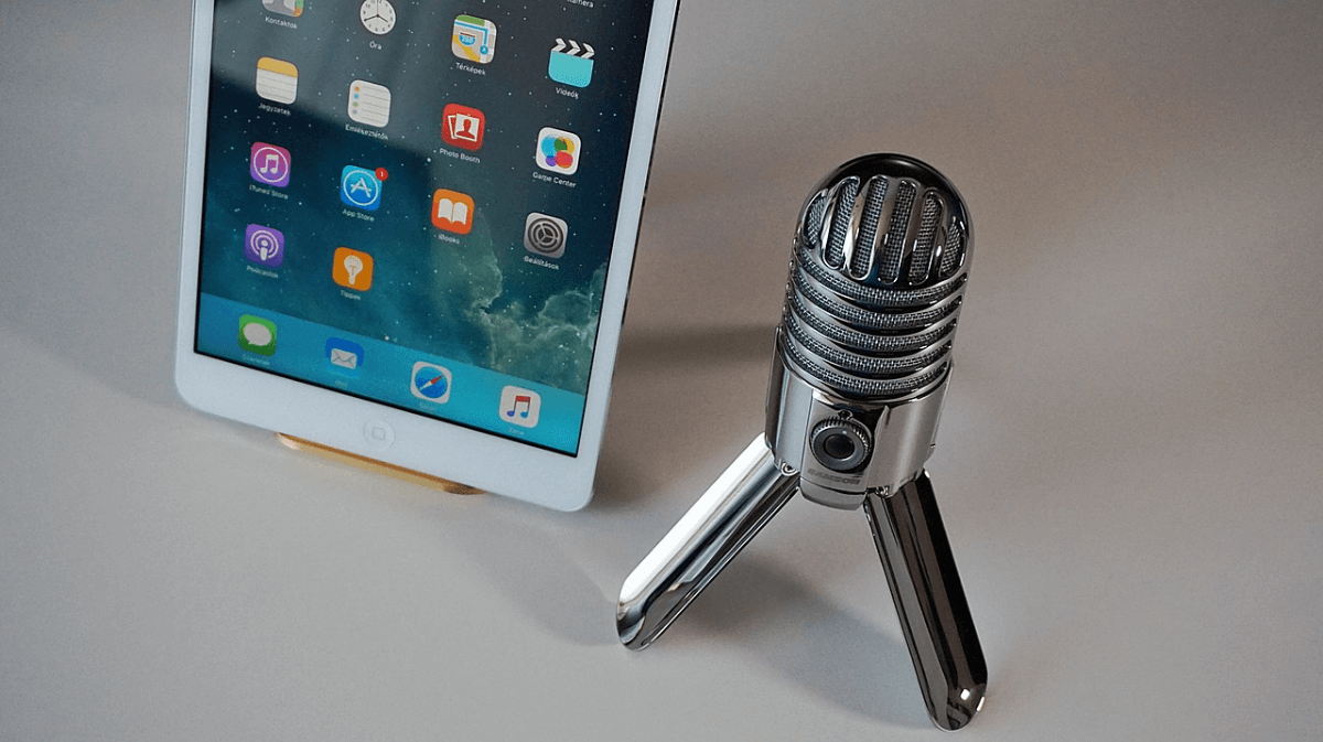 best podcast apps android
