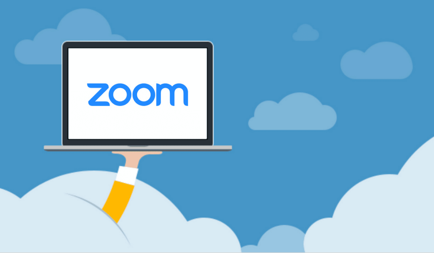 Zoom Features To Boost ROI